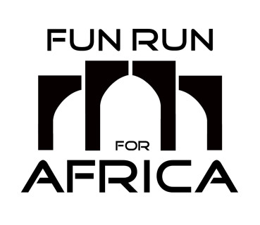 FUN RUN Logo final